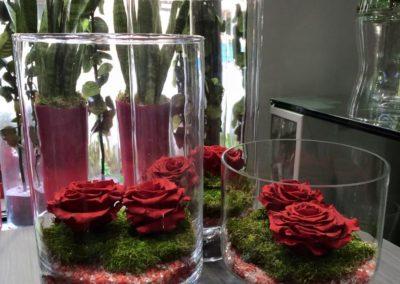 roses_simple
