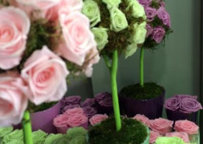 rosetab