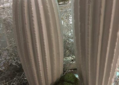 white-christmas-vase-cactus-4