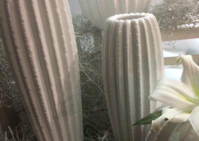 white-christmas-vase-cactus-7