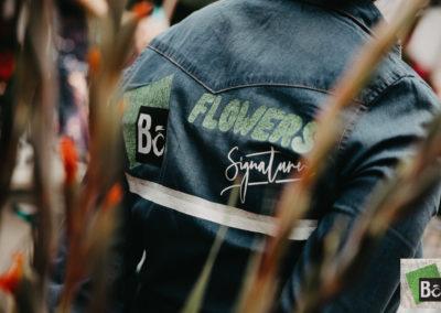 BOFLOWERS-1533