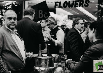 BOFLOWERS-1842