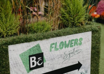 BO_Flowers(Atelier_Noel)-5505