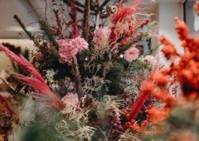 BO_Flowers(Atelier_Noel)-5531