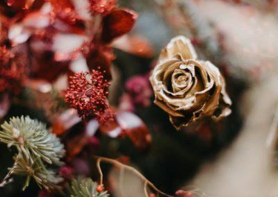 BO_Flowers(Atelier_Noel)-5538