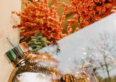 BO_Flowers(Atelier_Noel)-5608