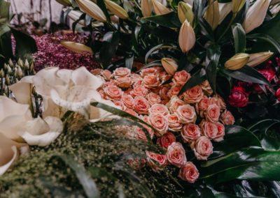 BO_Flowers(Atelier_Noel)-5651