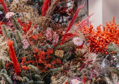 BO_Flowers(Atelier_Noel)-5654