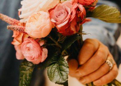 BO_Flowers(Atelier_Noel)-5662