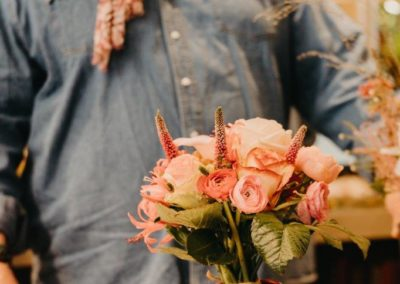 BO_Flowers(Atelier_Noel)-5666