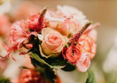 BO_Flowers(Atelier_Noel)-5704
