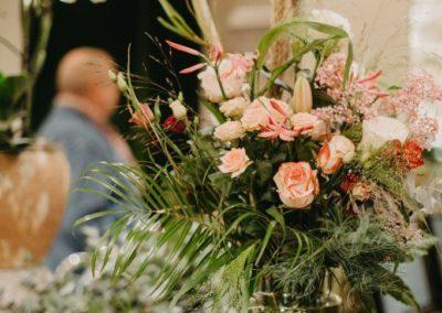 BO_Flowers(Atelier_Noel)-5717